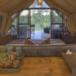 &Beyond Grumeti Serengeti Tented Camp