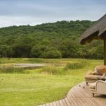 Phinda Zuka Lodge