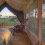 &Beyond Serengeti Under Canvas